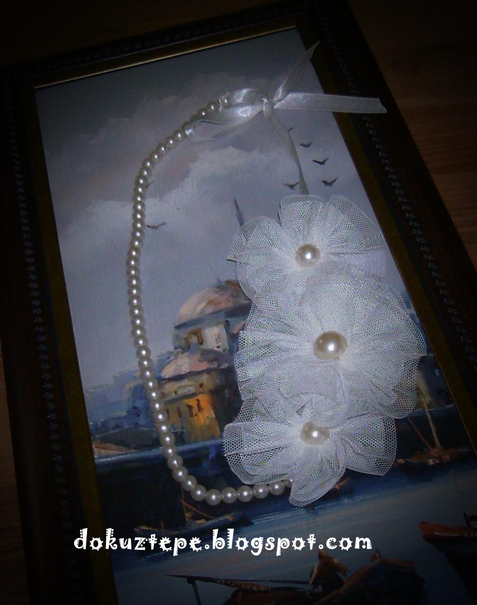 http://4.bp.blogspot.com/_1V3coscdRoY/TUXIM4GZ41I/AAAAAAAAA3s/Q9VzDF1xff0/s1600/SANY4492.JPG