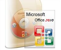 http://4.bp.blogspot.com/_1VAM1L737dM/TBHLYutrkDI/AAAAAAAAALc/nCEC9Oo2udE/s1600/microsoft-office-2010.jpg