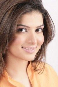 Sara chaudhry nude #14