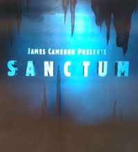 Sanctum Film