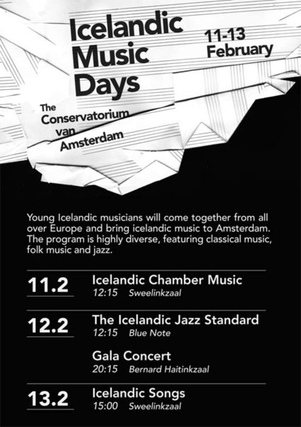 [Icelandic+music+days+]