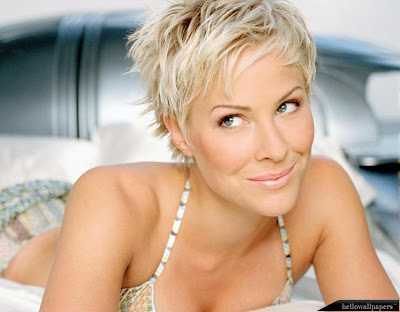 Free Download Brittany Daniel Wallpapers Brittany Daniel