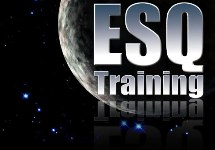 ESQ....The Best Course....