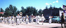 Parade 1955