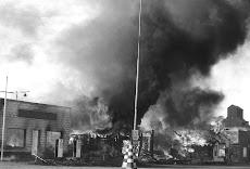 Fire 1947