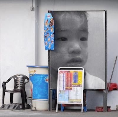 www photofunia com