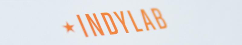 IndyLab Design