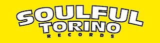 SOULFUL TORINO RECORDS