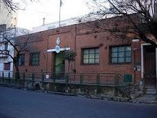 """Escuela 18 - DE 4 """"Provincia de La Rioja"""""""