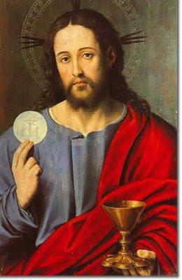 http://4.bp.blogspot.com/_1VqGWHAmjJU/SieZjLvmyzI/AAAAAAAAQQY/B-yrkctSS2U/s400/cristo+eucaristia.jpg