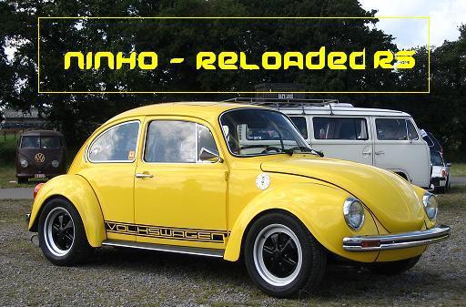 Ninho-Reloaded RS