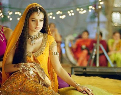 Humko Tumse Pyaar Hai Full Movie