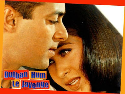 wwwtheaznepalcom hindi movie dulhan hum le jayenge