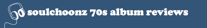 70s Soul Grooves