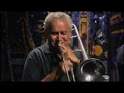 Zé da Velha e Silvério Pontes - Ainda me Recordo (Pixinguinha) - Instrumental SESC Brasil - 09/02/2