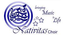 Il-logo ufficjali tal-Kor