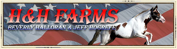 H&H Farms