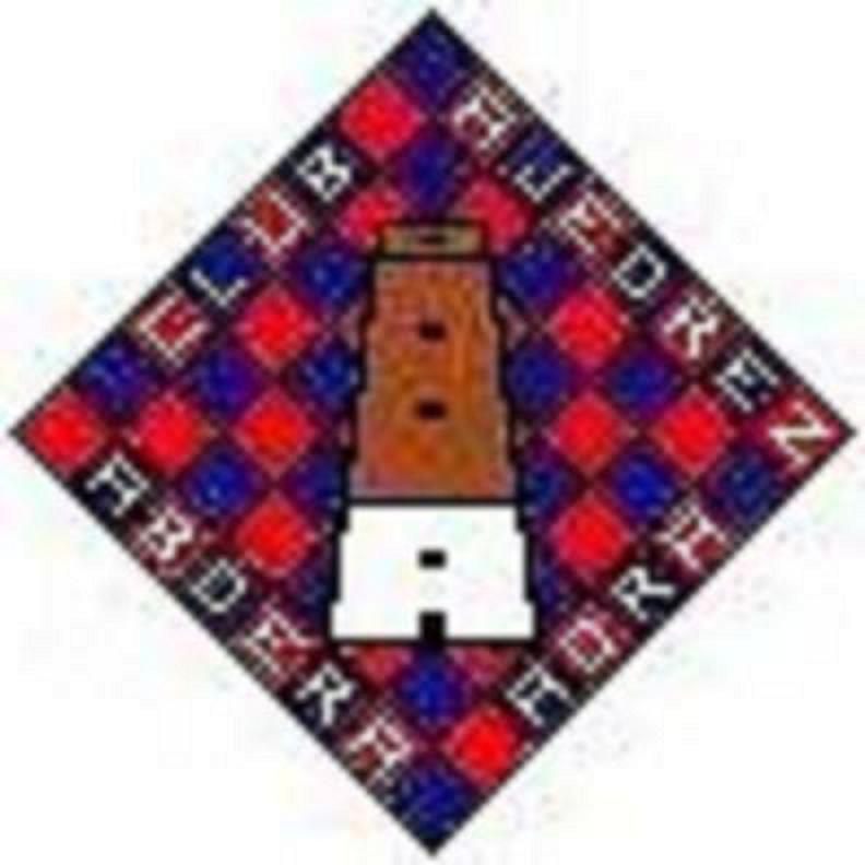 ajedrez abdera