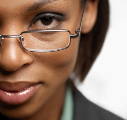 huttonsville black girls personals Craigslist provides local classifieds and forums for jobs, housing, for sale, services, local community, and events.