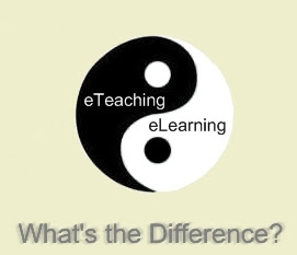 Zen Teaching and Learning