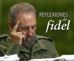 ♥~Reflexiones Especiales de Fidel~♥