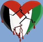 ♥~RESISTE PALESTINA!~♥