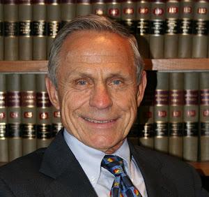 James R. Modrall, III, J.D., C.P.A.