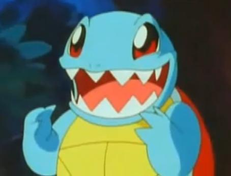 Squirtle_girl