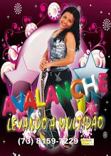 Banda Avalanche
