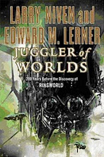 <b>Juggler of Worlds (FoW #2)</b>