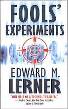 <b>Fools&#39; Experiments</b>