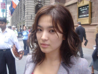 Beautiful Girl Korean Hairstyles, Long Hairstyle 2011, Hairstyle 2011, New Long Hairstyle 2011, Celebrity Long Hairstyles 2078