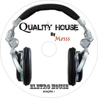 DJ Rooster Ritmo De Latino America