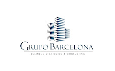 Grupo Barcelona S.A.