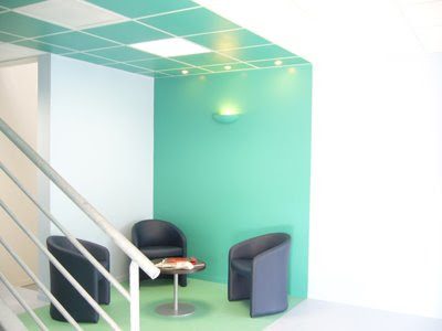 secteurs d 39 activit d coratrice vannes corinne le dorze agence de d coration d 39 int rieur. Black Bedroom Furniture Sets. Home Design Ideas