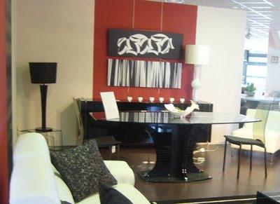 r seau de partenaires d coratrice vannes corinne le dorze agence de d coration d 39 int rieur. Black Bedroom Furniture Sets. Home Design Ideas