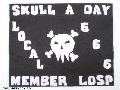 [S-A-D+union+flag.jpg]