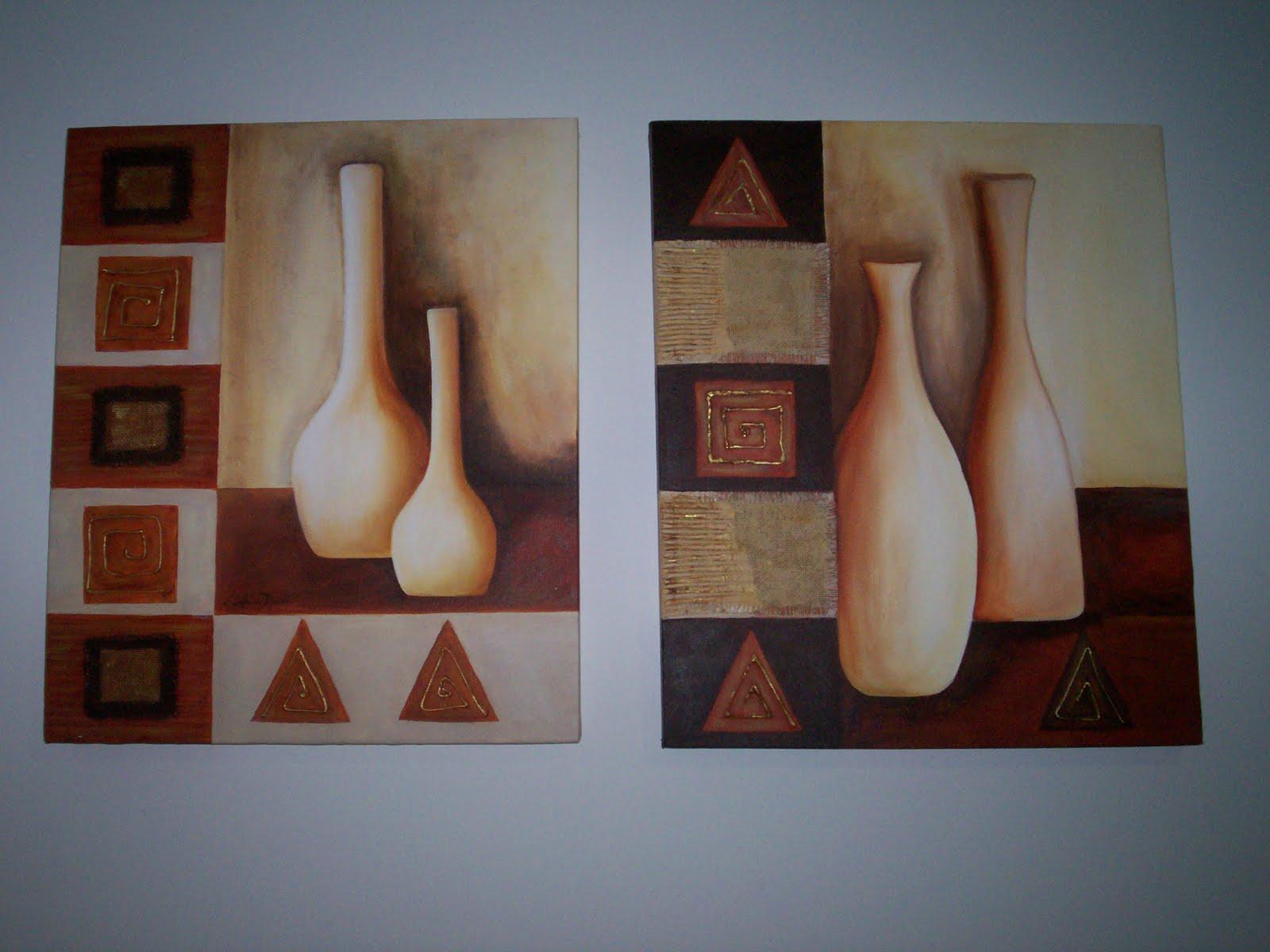 Cuadros con texturas imagui - Cuadros con texturas abstractos ...
