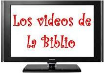 Pensamientos y videos