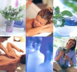 """Natural Health & Wellness Center LLC """" Beyond Holistic"""""""