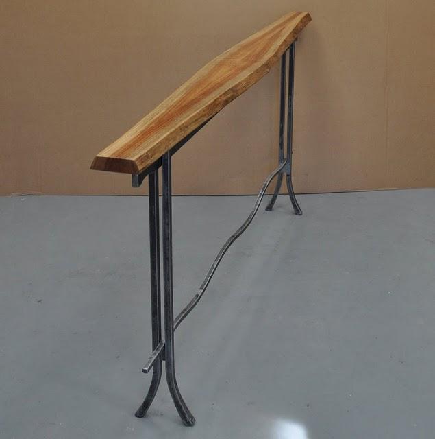 dorset custom furniture a woodworkers photo journal. Black Bedroom Furniture Sets. Home Design Ideas
