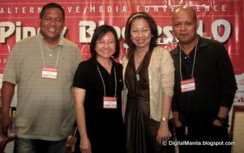 ethical issues in business coca cola philippines The coca-cola company struggles with ethical crisis with ethical issues but coca-cola has used are also ethical issues that have come in business.