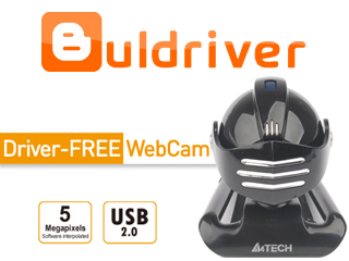 Damaged or outdated Web camera drivers