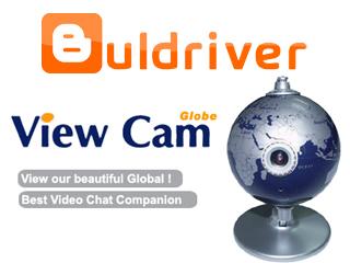 Скачать драйвер на веб камеру a4tech pk 935