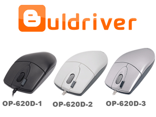 A4 Tech OPD USB Optical Mouse Price in BD - Ryans