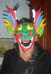 Diablo Nosferatu