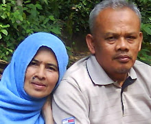 my bel0ved mama n abah...