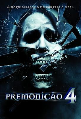 Premonição 4 (Legendado)