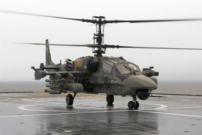 سؤال عن المروحيات  AIR_Ka-52_Landed_on_FS_Mistral_lg
