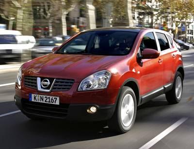 http://4.bp.blogspot.com/_1XknPAfZhcs/SFaVL1L0BwI/AAAAAAAABcw/Llt1rn0LNpc/s400/Nissan+Qashqai.jpg